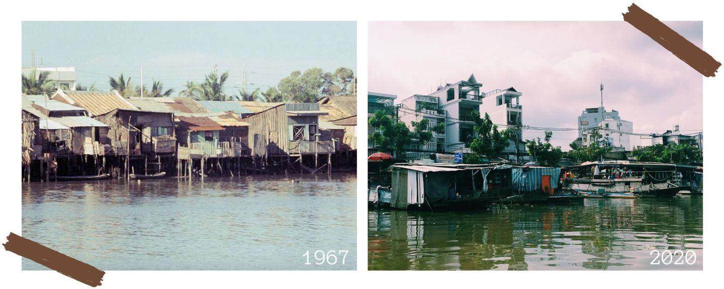 Old Saigon - Long (3)