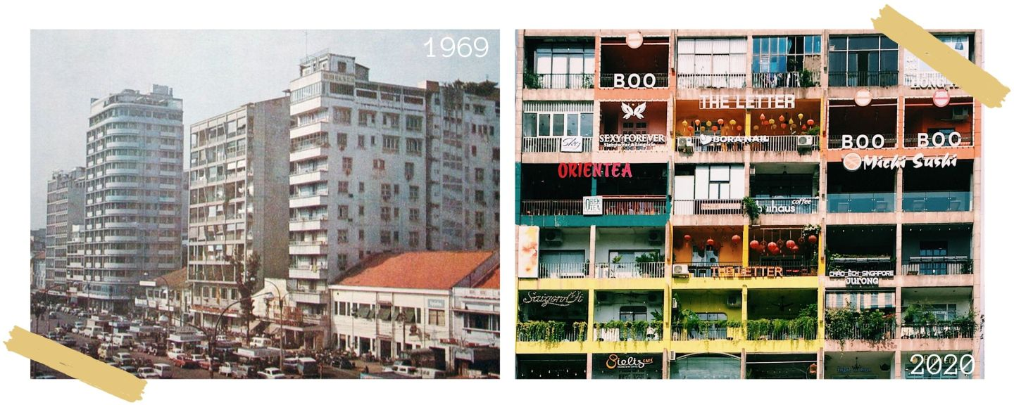 Old Saigon - Long (31)
