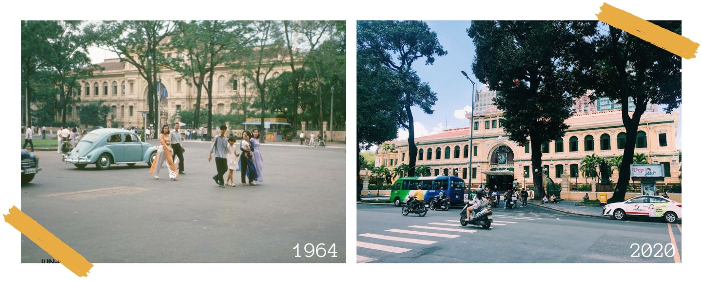Old Saigon - Long (9)