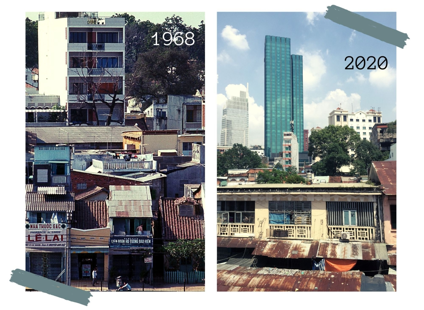 Old Saigon - Vertical (2)